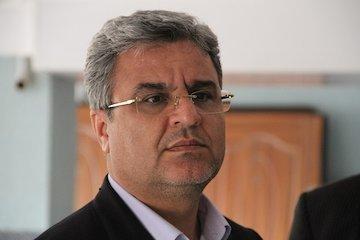 مدیرکل راه و شهرسازی خوزستان خبر داد؛ افزایش تسهیلات ساخت مسکن شهری و روستایی در خوزستان