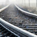 سهم فزاینده خوزستان از پرونده ثبت جهانی «راهآهن شمال ـ جنوب»