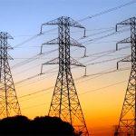 کاهش مصرف برق در خوزستان با جمع آوری ماینرها محقق شد