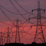 افزایش ۱۳ درصدی مصرف برق در خوزستان
