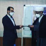تحلیلی بر یک انتصاب در دانشگاه آزاد خوزستان